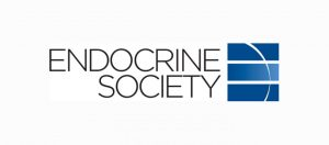 The Endocrine Society supports the use of puberty blockers