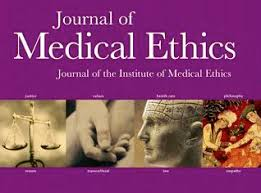 Articles published in the Journal of Medical Ethics support the use of puberty blockers with kids
