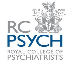 The Royal College of Psychiatrists supports the use of puberty blockers with trans kids
