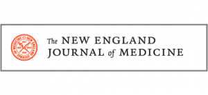 Reports in the New England Journal of Medicine support the use of puberty blockers